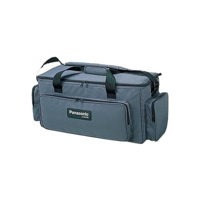 Panasonic PAN-AJSC900 Soft Camera Case