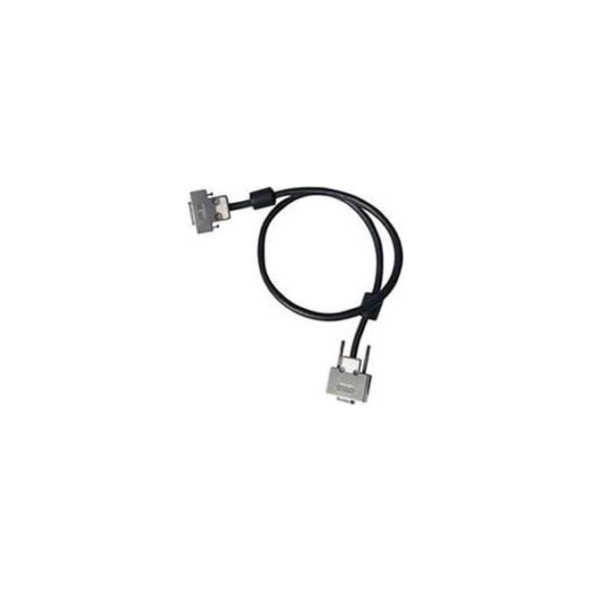 Panasonic PAN-AWCA24T24G Pan & Tilt Control Extension Cable 30m PH650