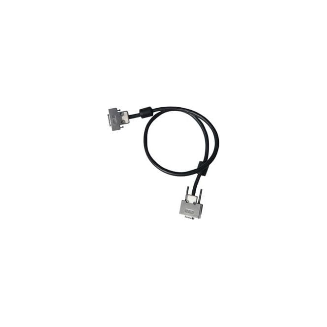Panasonic PAN-AWCA15H29G Pan/Tilt Cable HC1500 / PH400 / PH405