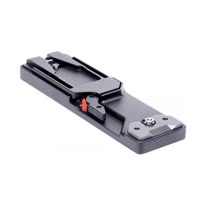 Panasonic PAN-SHANTM700 Tripod Adapter