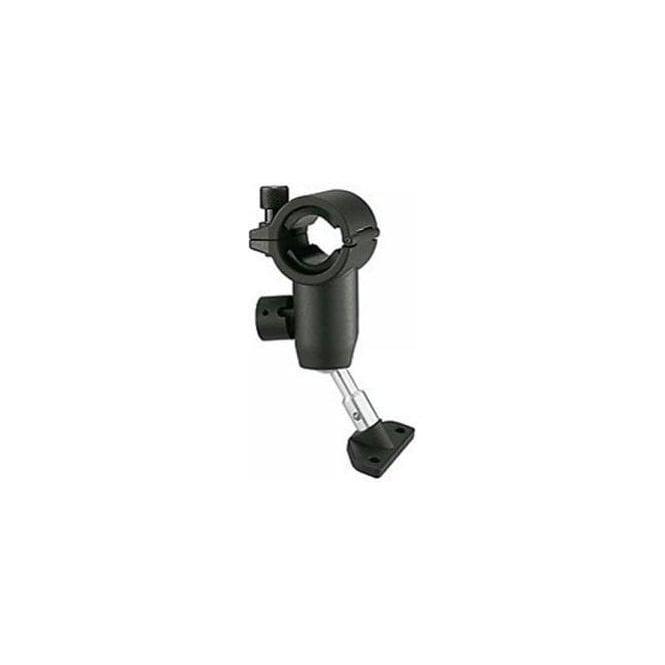 Panasonic PAN-AJMH800G Microphone Holder HPX2100