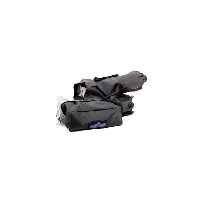 Camrade CAM-WSPMW100 Wetsuit for Sony PWM100