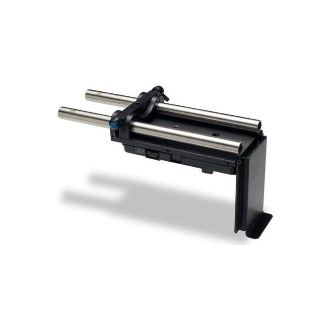 Redrock 2-038-0003 Redrock Micro microPowerPod accessory kit
