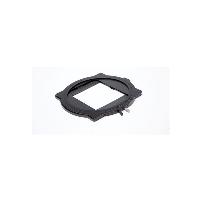Redrock 8-003-0045 Redrock Micro microMatteBox additional Filter Stage with Filter Tray