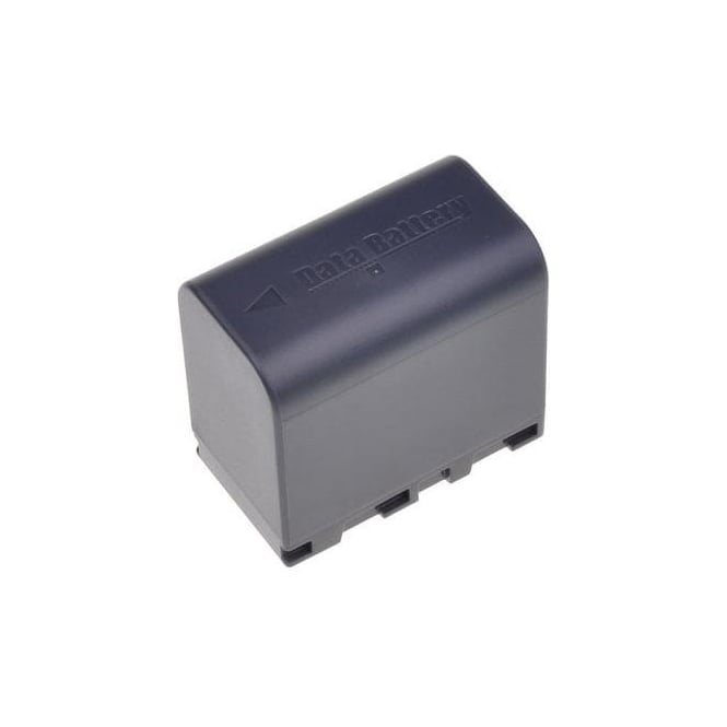 JVC BN-VF823 battery for GY-HM100