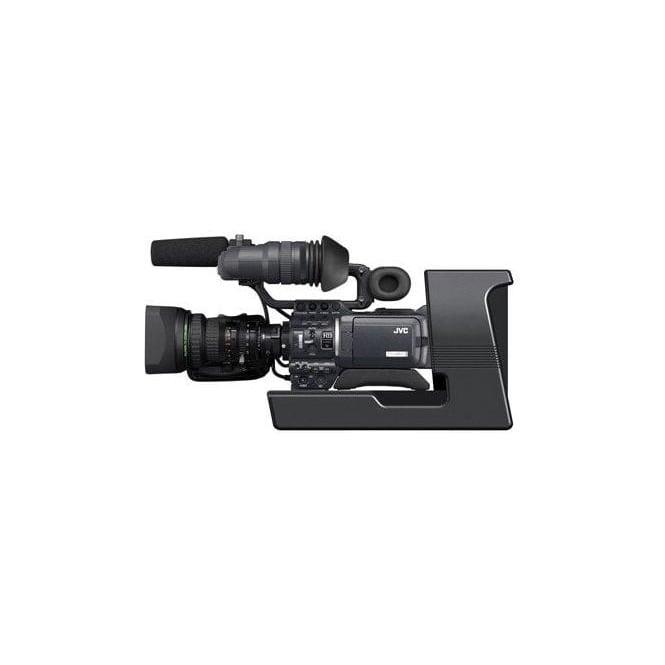 JVC KA-HD250 Studio Adapter