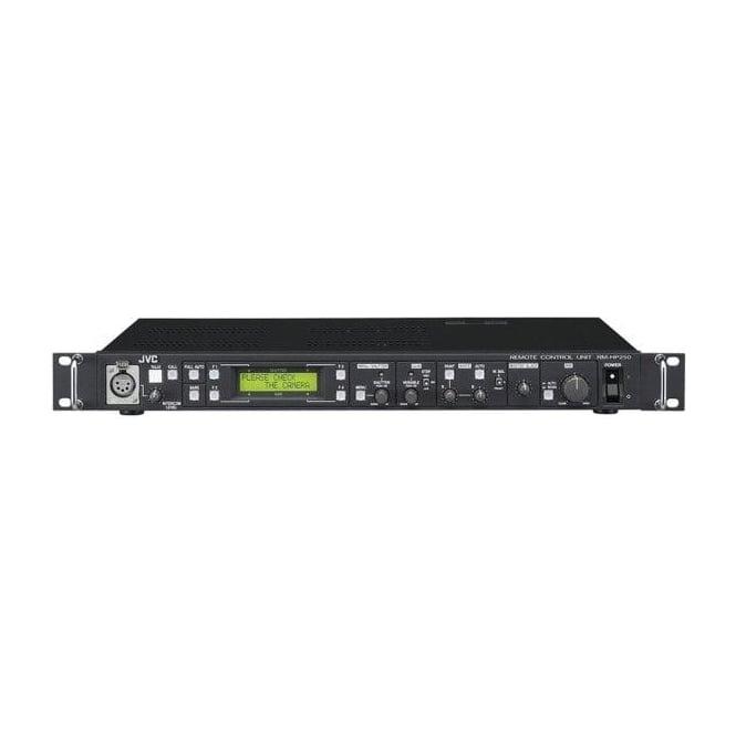 JVC RM-HP790DE Camera Control Unit
