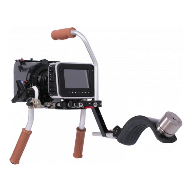 Vocas 0255-3320 Pro Handheld Kit