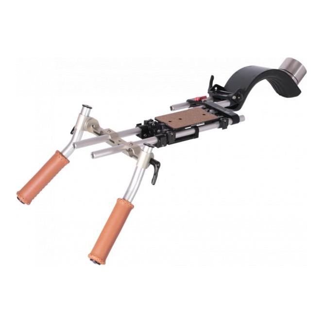 Vocas 0255-3700 Handheld kit