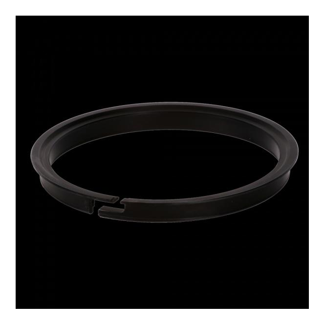 Vocas 114mm to 110mm step down ring for MB-255
