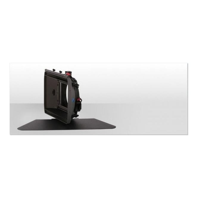 Vocas MB-255 (MB255) Wide-Angle Matte Box