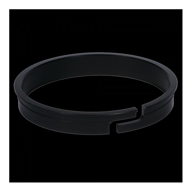 Vocas Adapter Ring 144mm to 136mm for Clip-On use with MB-450