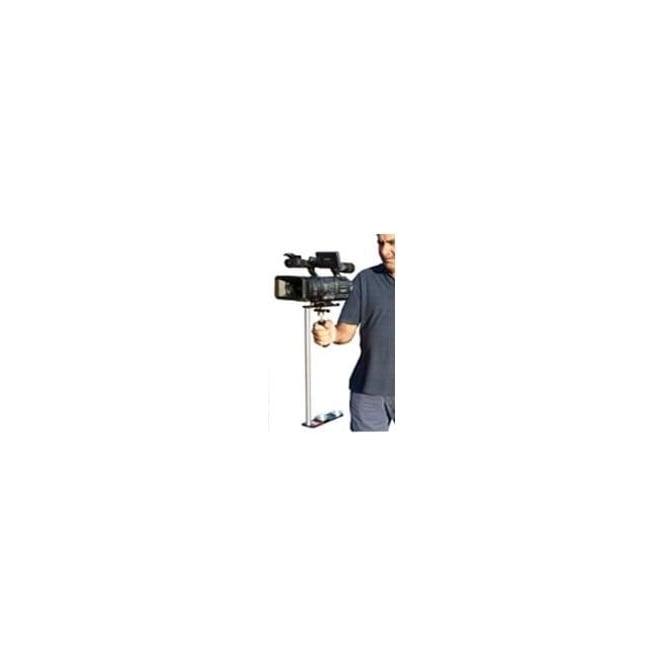Hague Camera Stabilizer