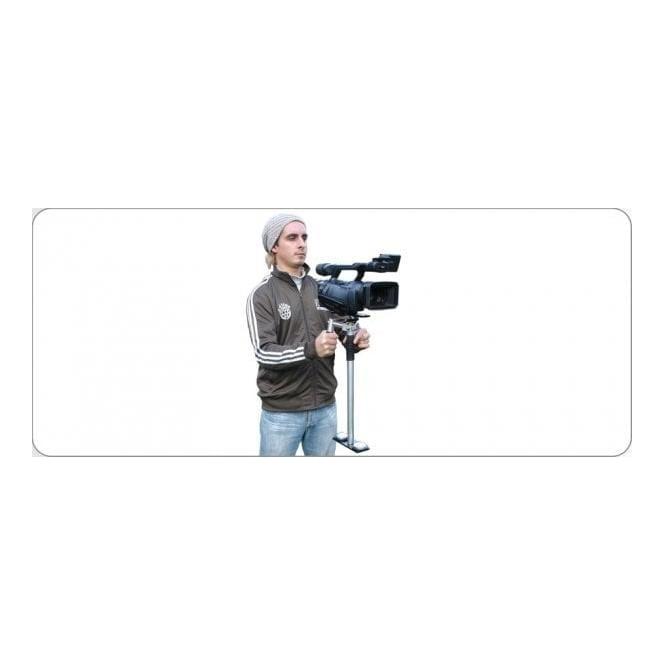 Hague HD Motion Cam