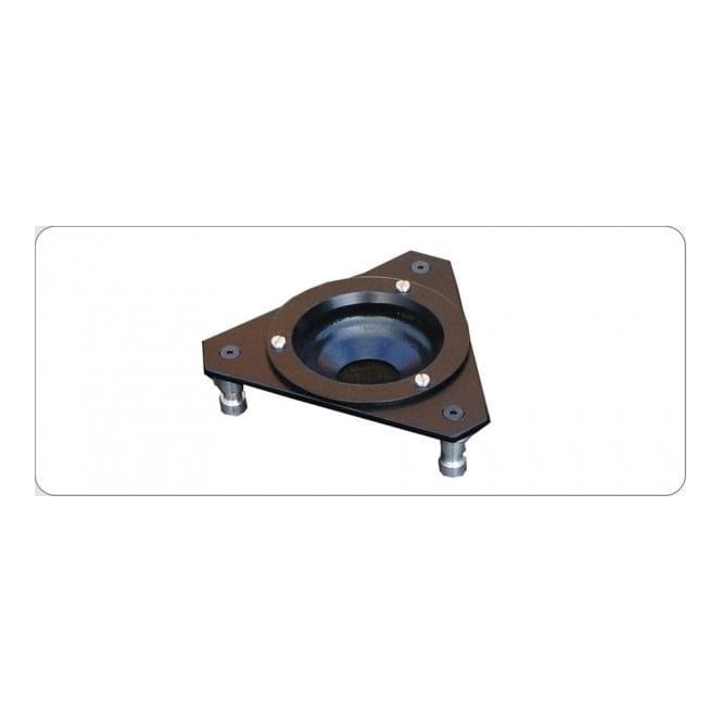 Hague 100MM Bowl Mount