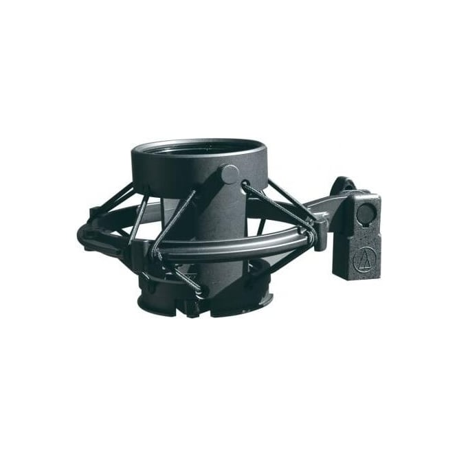 Audio-Technica At8447 Shock mount for AT4060