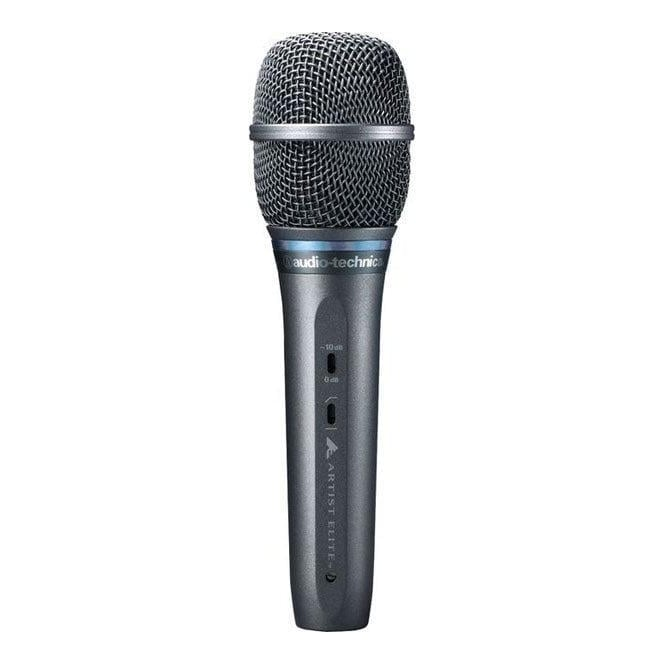 Audio-Technica AE5400 Cardioid condenser microphone