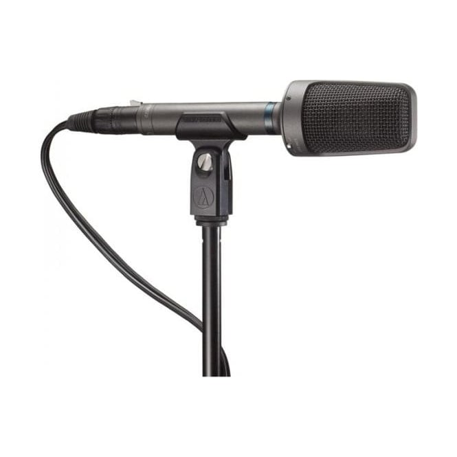 Audio-Technica At8022 X/Y Stereo microphone