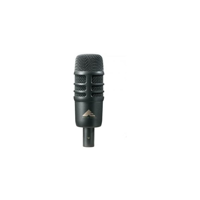 Audio-Technica Ae2500 Dual-element cardioid microphone