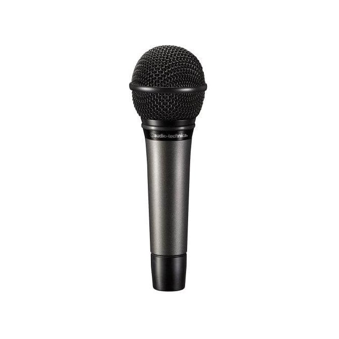 Audio-Technica ATM510 Cardioid dynamic vocal microphone
