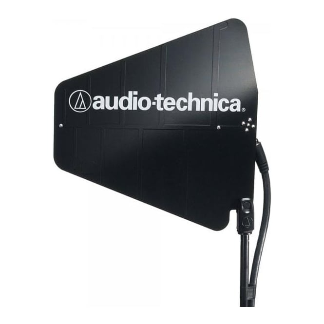 Audio-Technica ATW-A49S Single wide band dipole antenna for use with 440-900 MHz UHF systems