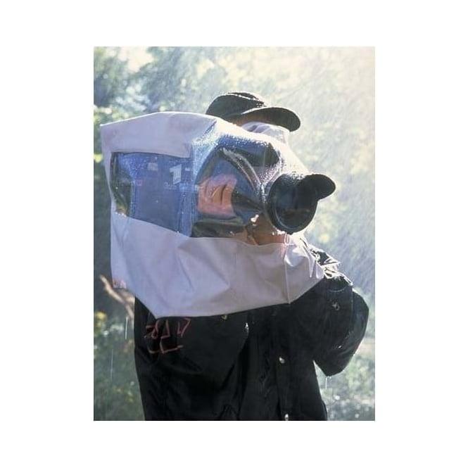 Ewa Marine TVC Betacam cameras Raincape for broadcast cameras
