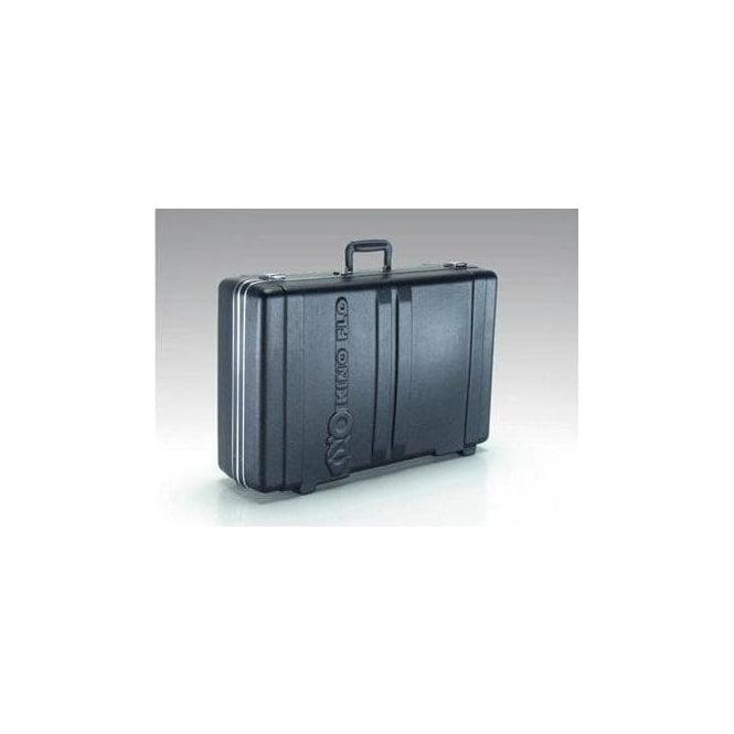 Kino Flo KAS-D2-C Diva-Lite 201 Travel Case