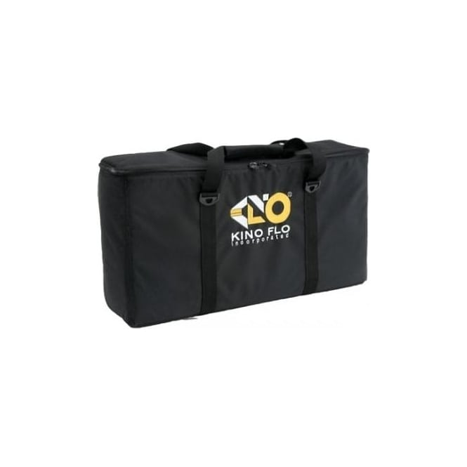 Kino Flo BAG-201 2ft 4Bank System Soft Case