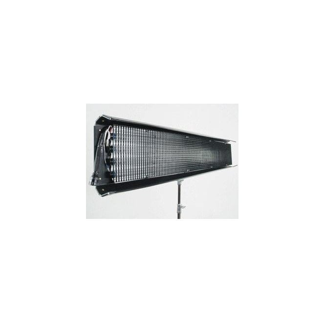 Kino Flo CFX-9604 8ft Mega 4Bank Fixture