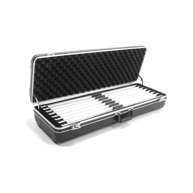 Kino Flo KAS-VL8-C 8-Lamp VistaBeam Travel Case