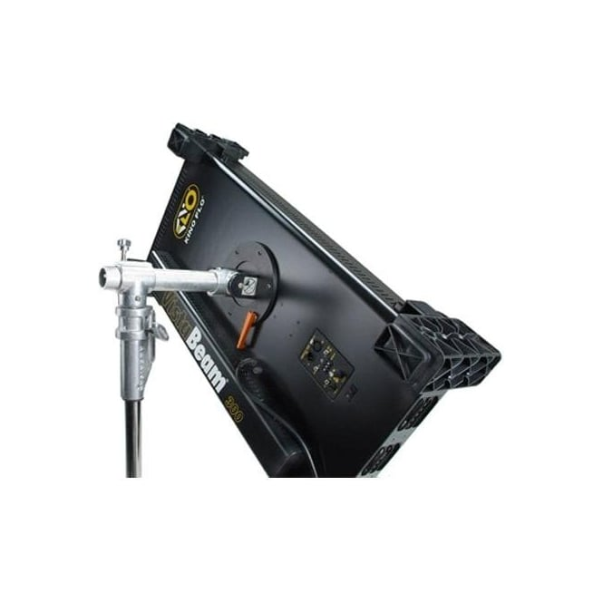 Kino Flo VIS-310C-230 VistaBeam 310 DMX Center Mount, 230VAC