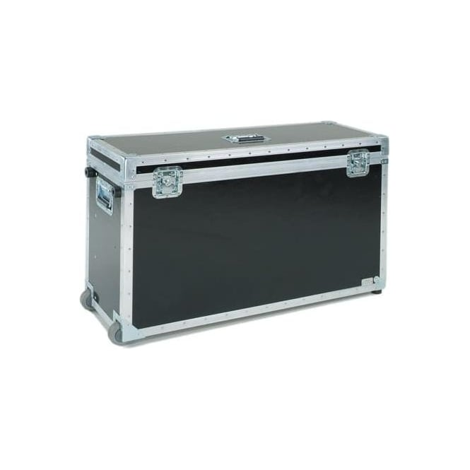 Kino Flo KAS-V31 VistaBeam 310 Center Ship Case