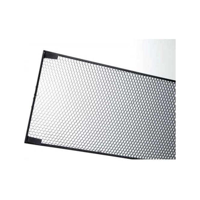 Kino Flo LVR-IM690 Imara S6 Louver-Honeycomb, 90