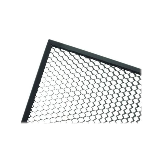 Kino Flo LVR-IM1060 Imara S10 Louver-Honeycomb, 60