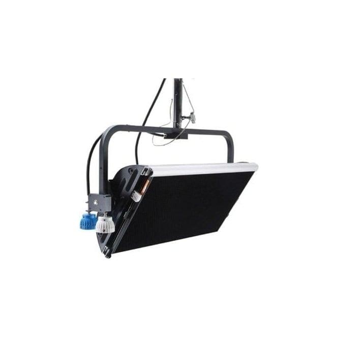 Kino Flo PAR-210P-230 ParaBeam 210 DMX Pole-Op, 230VAC