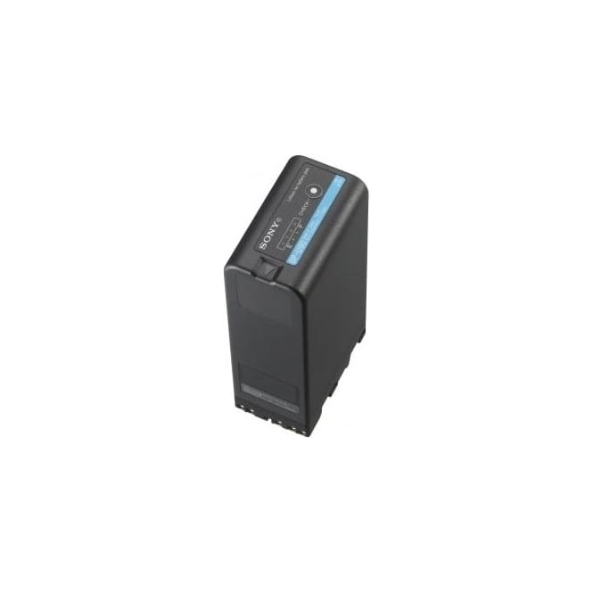 Sony BP-U90 Lithium-Ion Battery Pack