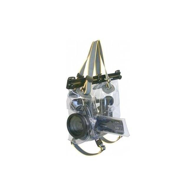 Ewa Marine VXF1 Underwater Housing Canon XF 100, 105