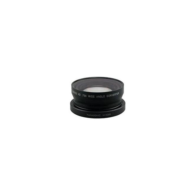 Century 0HD-16TC-XLH 1.6X HD Tele-Converter, Canon Bayonet Mount