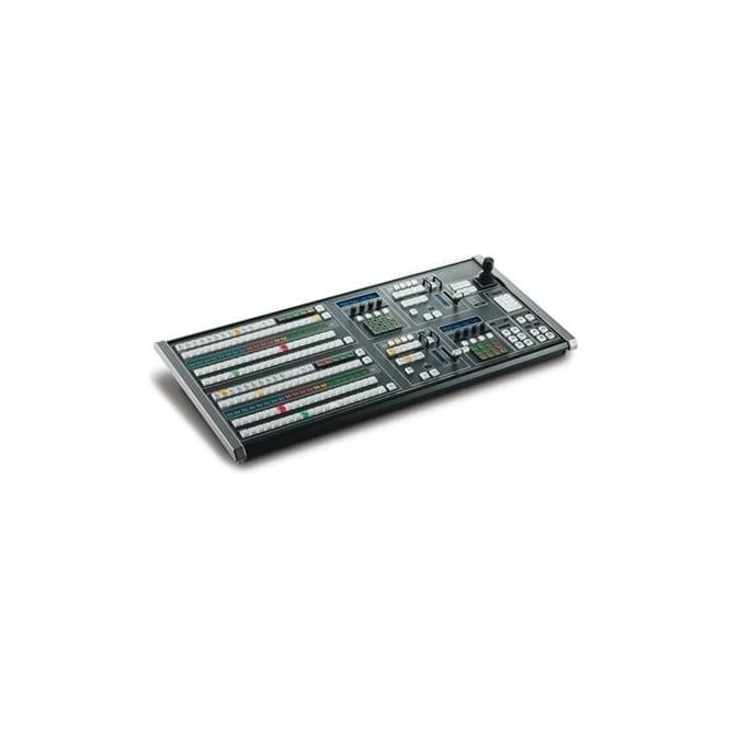 Blackmagic BMD-SWPANEL2ME ATEM 2 M/E Broadcast Panel