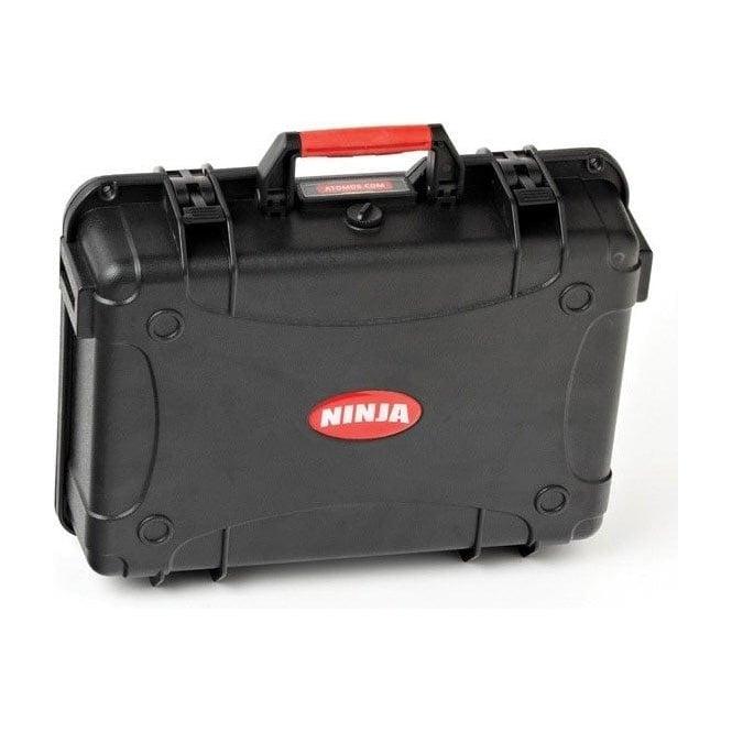 Atomos AO-ATOMCAS003 Ninja abs waterproof carry case