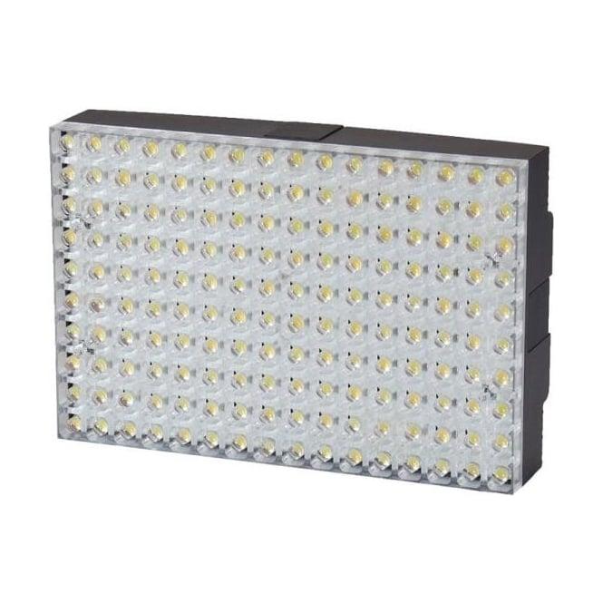 Datavision DVS-LEDGO-B160C LEDGO 160 Bi-Colour LED Camera Top Light