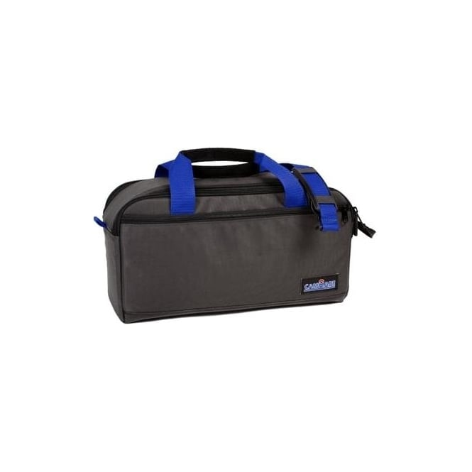 Camrade CBSS Carry Case for Small Cameras