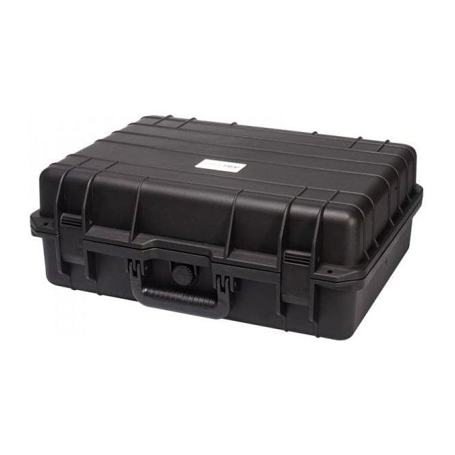 Datavideo DATA-HC600 Hard Case for TP-600 / TP-650 Teleprompter Kit