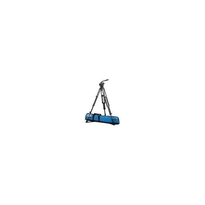 Vinten VB5-AP2M Vision blue5 V4105-0001