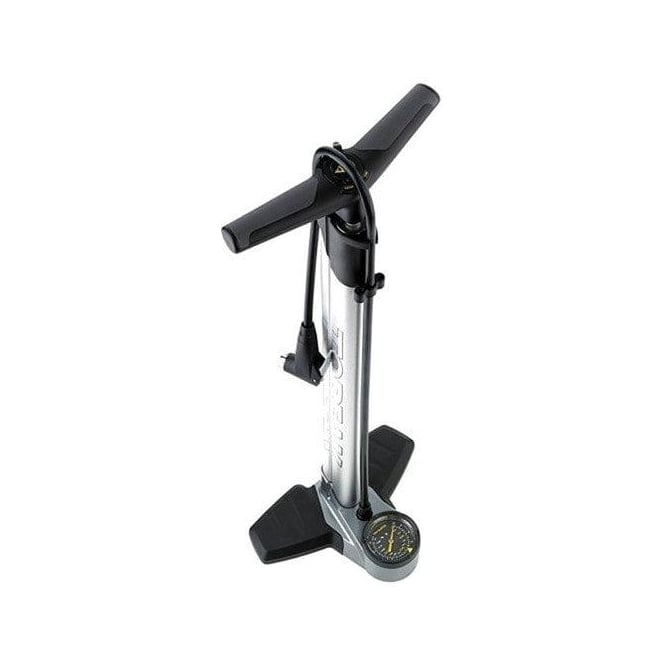Vinten 3357-21 Portable Manual Pump For Osprey, Vision Ped Plus