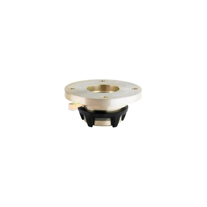 Vinten 3750-3 Mitchell Base with Wing nut