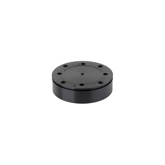 Vinten 3525-901SP Quickfix / 4-bolt Flat Base for Vision 250