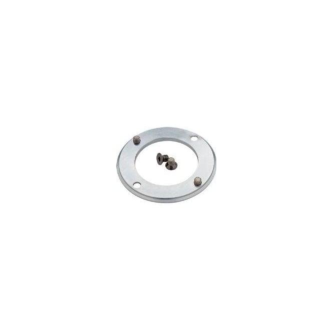 Vinten 3101-3 Quickfix Ring - for 3490-3 Quickfix Adapter