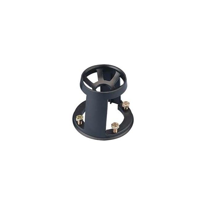 Vinten 3330-16 100 mm Levelling Bowl Adaptor