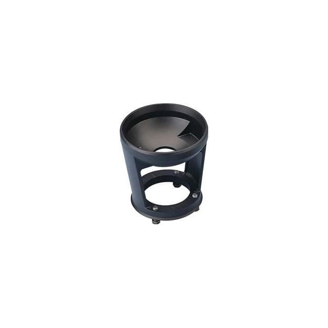 Vinten 3330-17 150 mm Levelling Bowl Adaptor